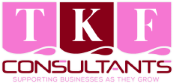 TKF Consultants Ltd Wraysbury -Business & IT Consultants, Business Support, Web Design, Quality Management